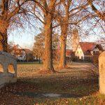 Qualitätstrocknung Nordbayern eG, Wechingen