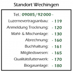 Wechingen