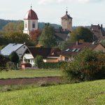 Qualitätstrocknung Nordbayern eG, Windsbach