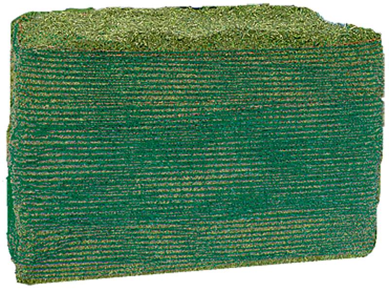Produkte Grasballen Luzerneballen