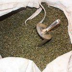 herbopre-gruencobs-sack