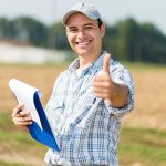 Mitglied werden bei der Qualitätstrocknung Nordbayern eG